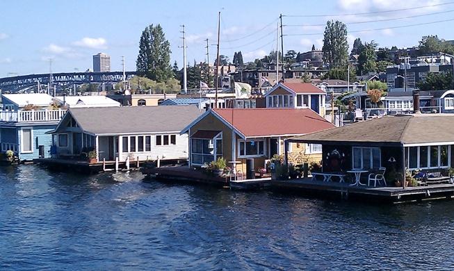 House_Boats