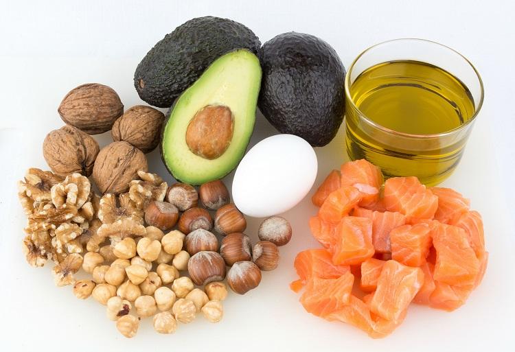 omega-3-6-9-nenasyshhennye-zhiry-zhirnye-kisloty