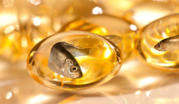 omega3_1