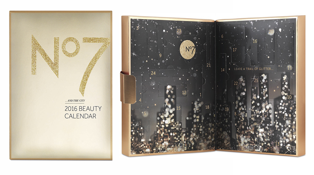 1475251416-beauty-advent-calendar-2016-no7