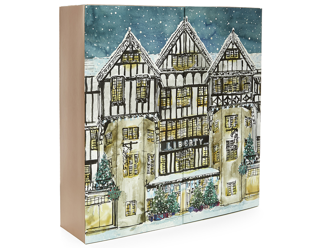1475252442-beauty-advent-calendar-2016-liberty