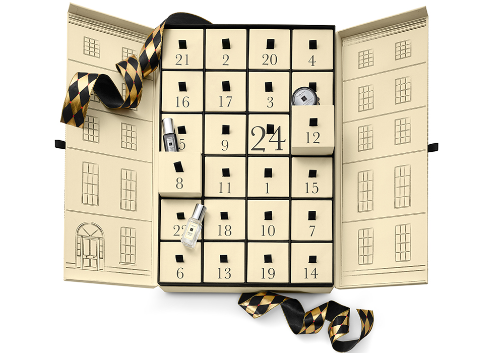 1475252784-beauty-advent-calendar-2016-jo-malone