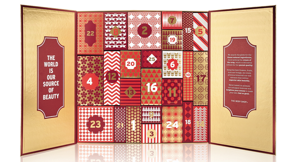 1475252979-beauty-advent-calendar-2016-the-body-shop