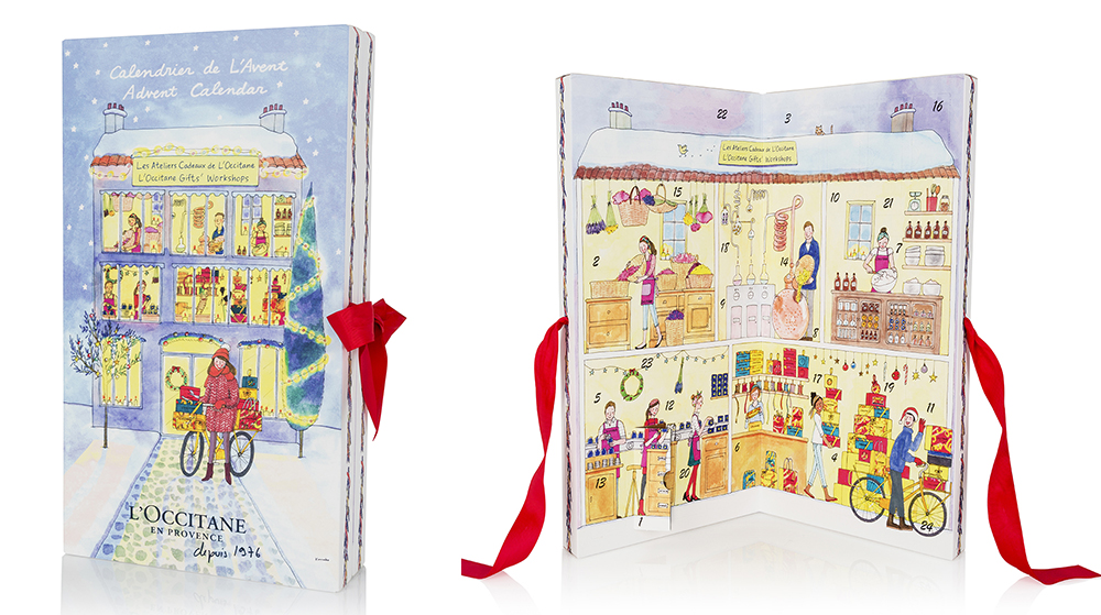 1475253181-beauty-advent-calendar-2016-loccitane