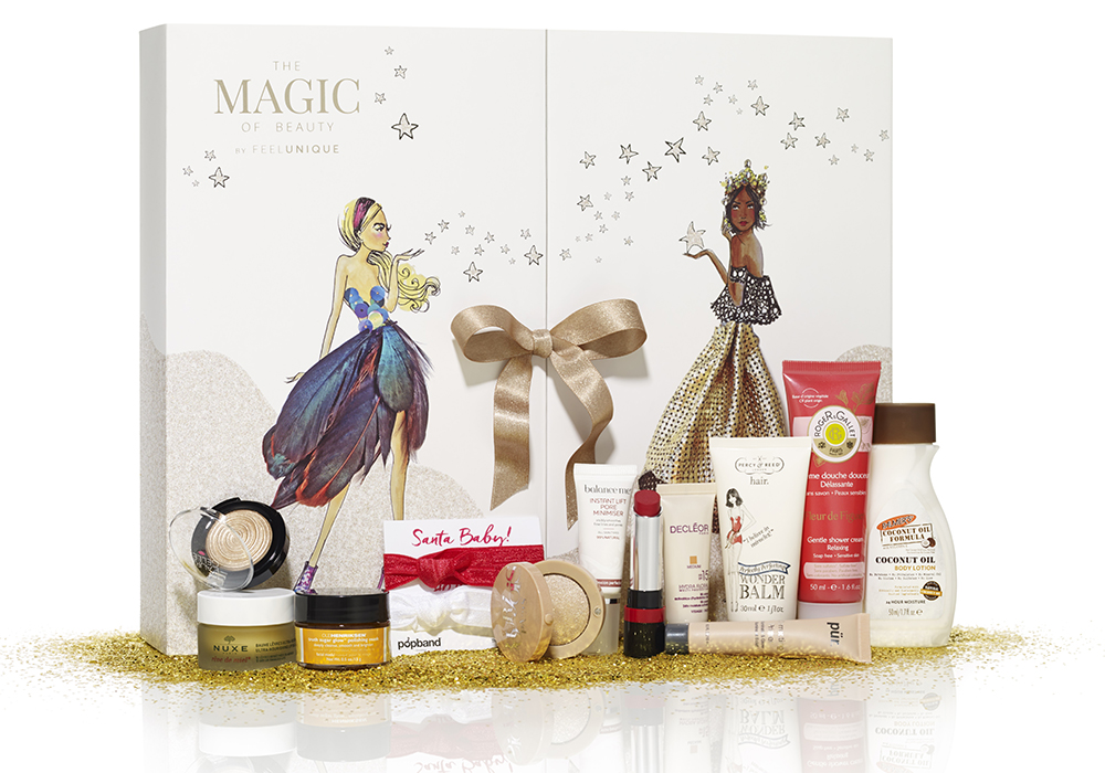1475254128-beauty-advent-calendar-2016-feelunique