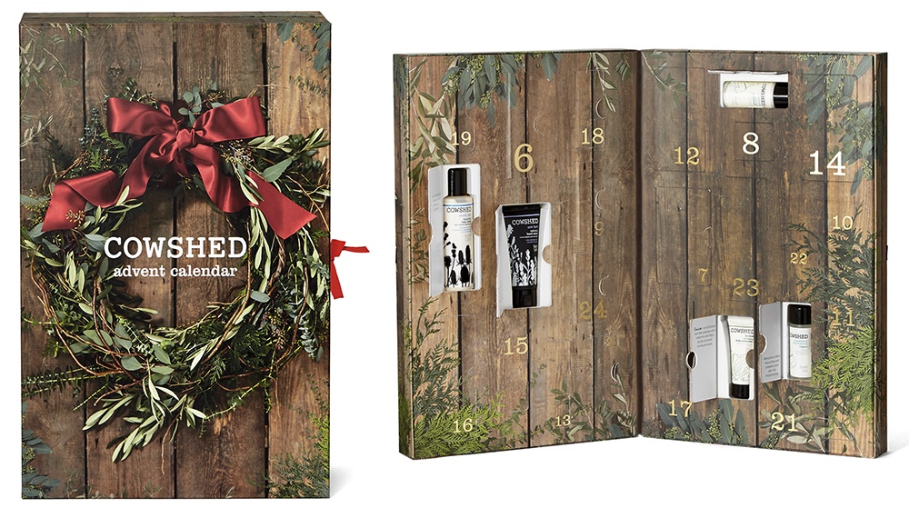 1475507316-beauty-advent-calendar-2016-cowshed