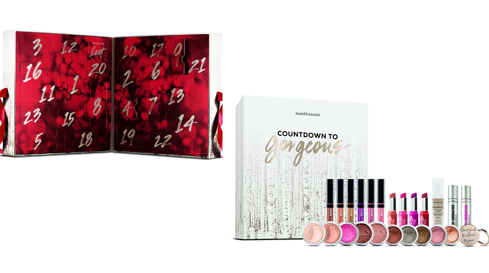 1475580265-bare-minerals-advent-calendar-2016