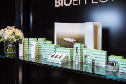 Bioeffect EGF Serum и тренд факторов роста в косметике